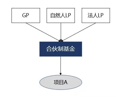 4.webp.jpg