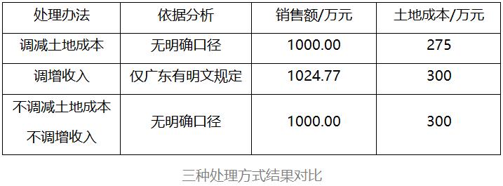 微信截图_20201020150549.png